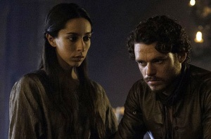 oona-chaplin-richard-madden-game-of-thrones